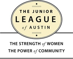 Junior-League-of-Austin