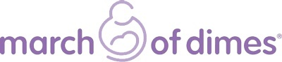 March-of-dimes-logo